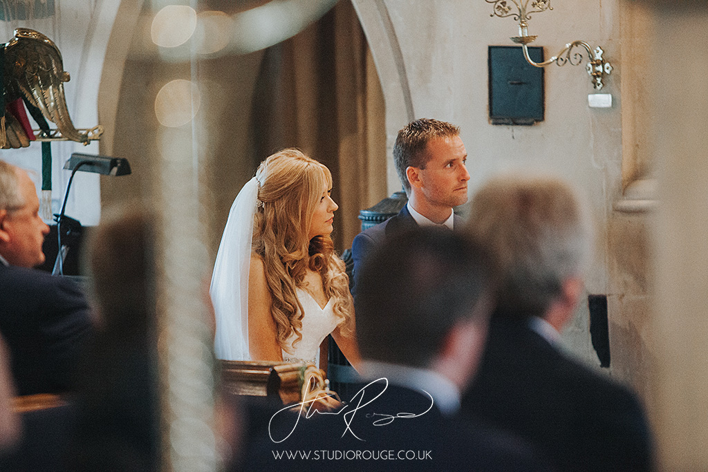wedding_photography_at_ufton_court_by_studio_rouge1293