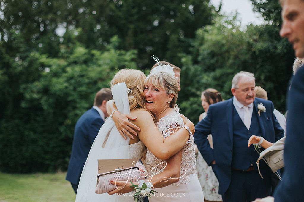 wedding_photography_at_ufton_court_by_studio_rouge1302