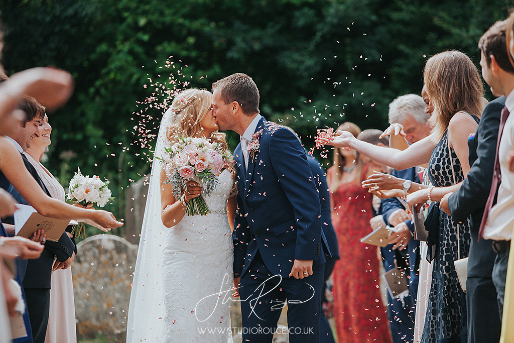 wedding_photography_at_ufton_court_by_studio_rouge1304
