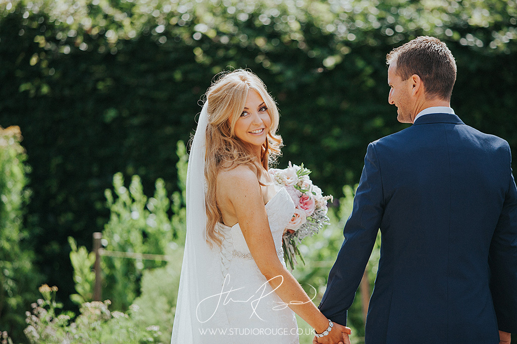 wedding_photography_at_ufton_court_by_studio_rouge1325