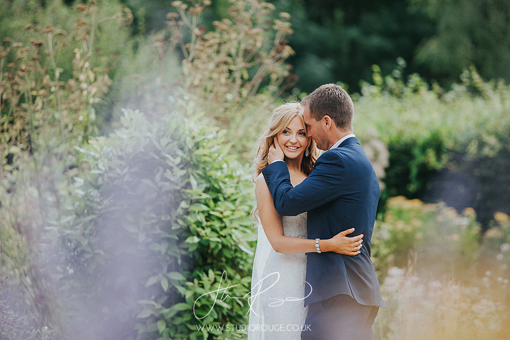 wedding_photography_at_ufton_court_by_studio_rouge1335