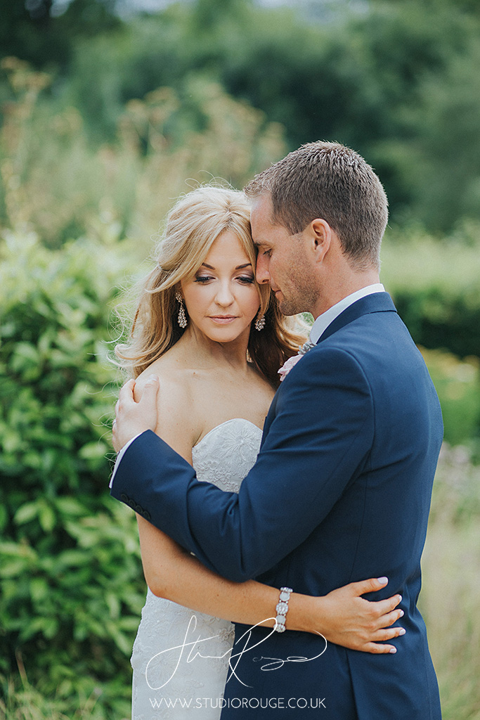 wedding_photography_at_ufton_court_by_studio_rouge1339