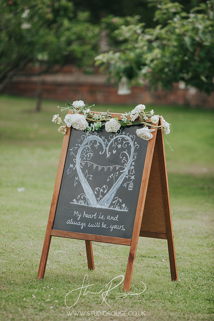 wedding_photography_at_ufton_court_by_studio_rouge1350