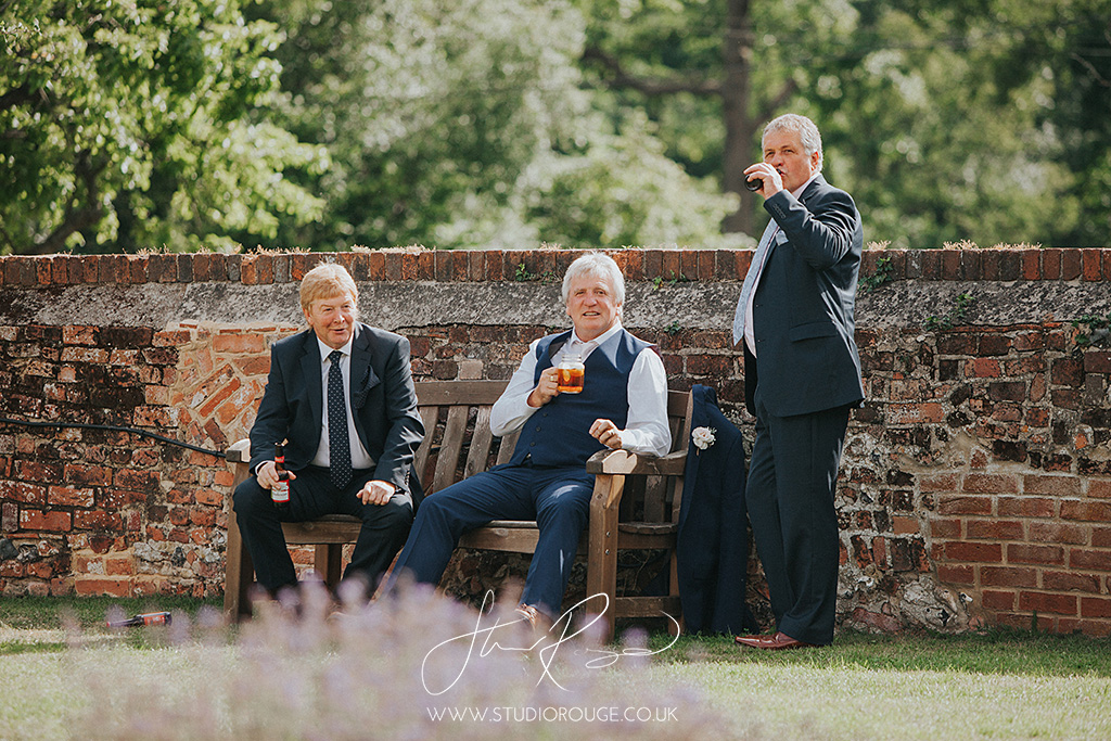 wedding_photography_at_ufton_court_by_studio_rouge1351