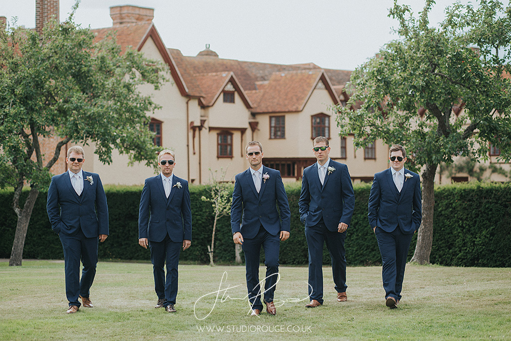 wedding_photography_at_ufton_court_by_studio_rouge1360