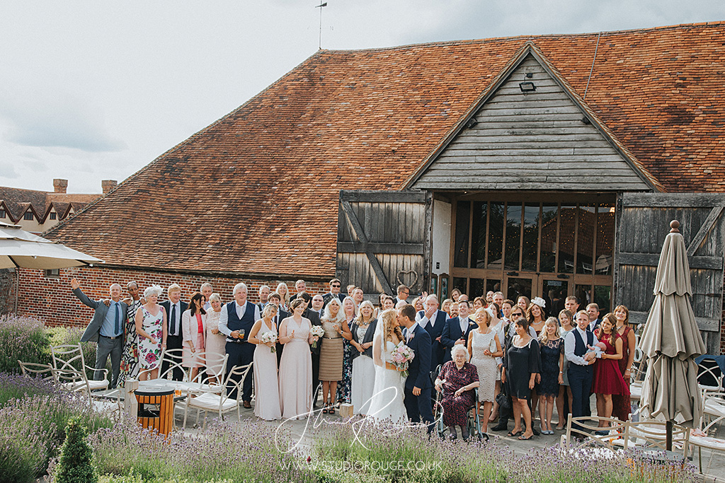 wedding_photography_at_ufton_court_by_studio_rouge1365