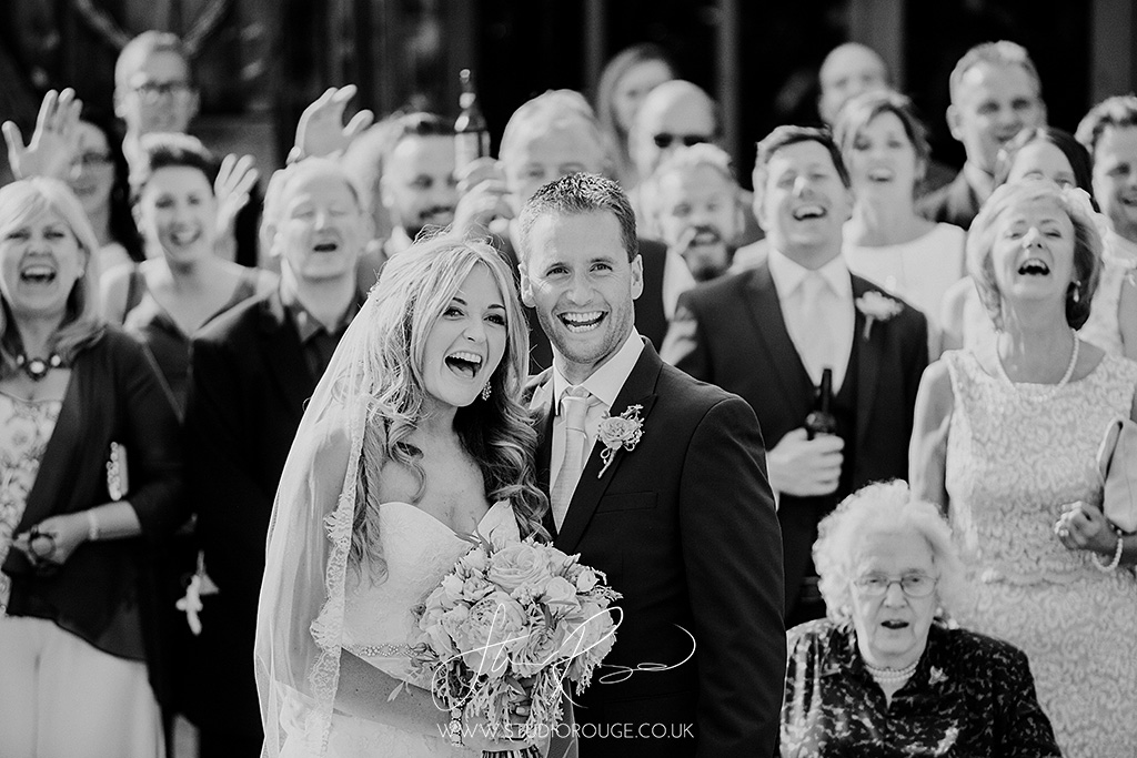 wedding_photography_at_ufton_court_by_studio_rouge1366