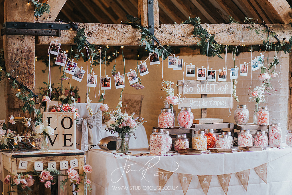 wedding_photography_at_ufton_court_by_studio_rouge1374