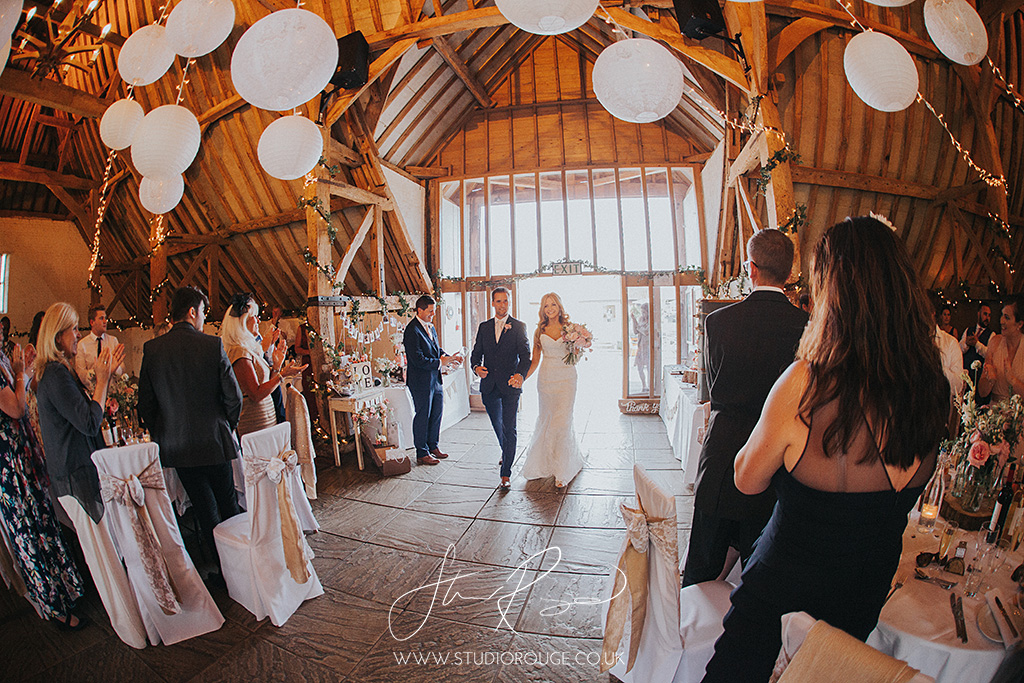 wedding_photography_at_ufton_court_by_studio_rouge1385
