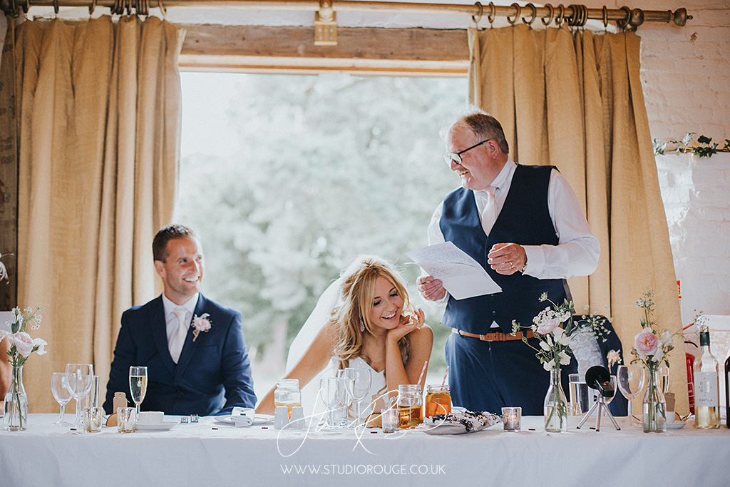 wedding_photography_at_ufton_court_by_studio_rouge1386