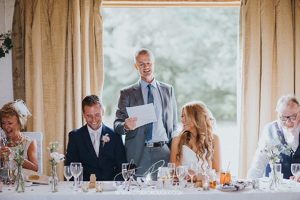 wedding_photography_at_ufton_court_by_studio_rouge1390