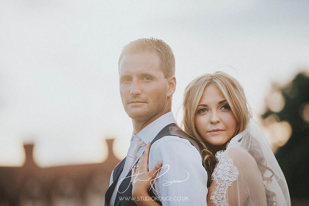 wedding_photography_at_ufton_court_by_studio_rouge1396