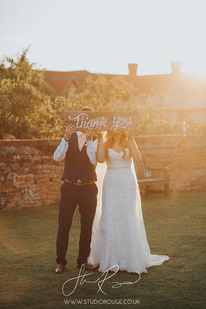 wedding_photography_at_ufton_court_by_studio_rouge1407