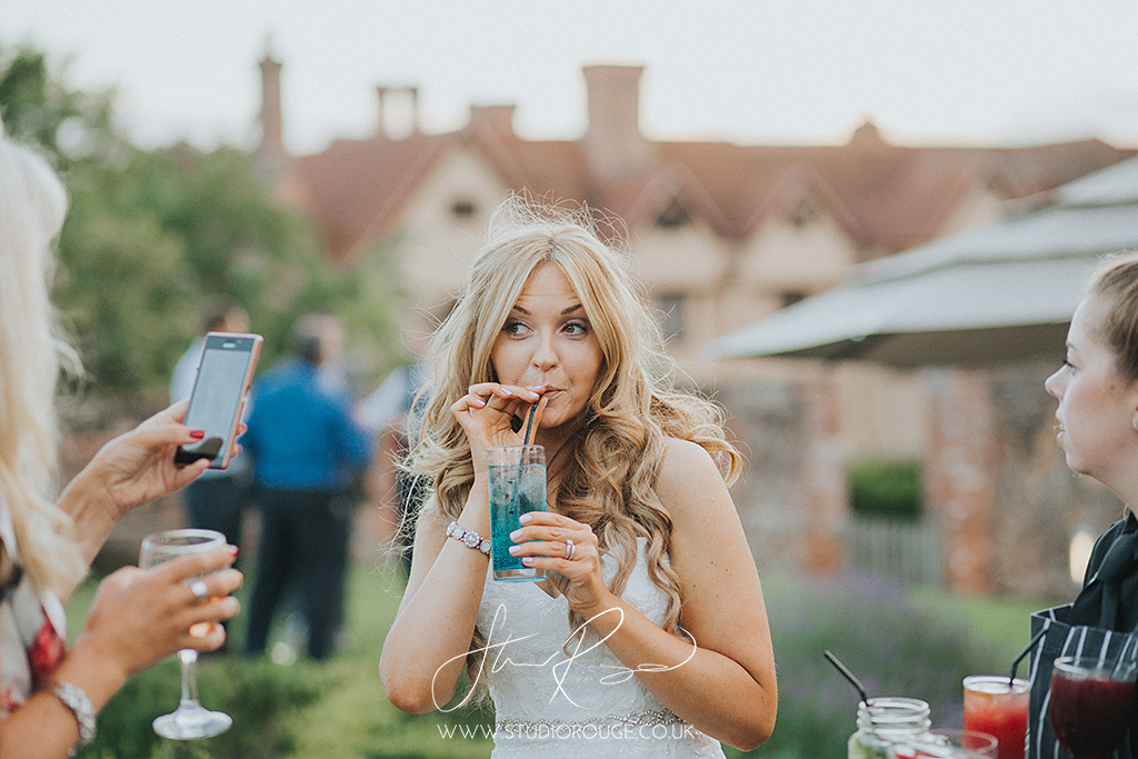 wedding_photography_at_ufton_court_by_studio_rouge1412