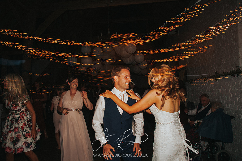 wedding_photography_at_ufton_court_by_studio_rouge1428