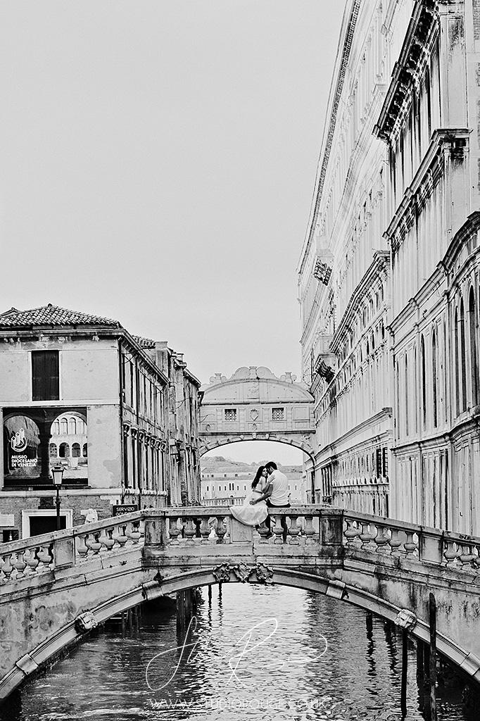 Palermo0590