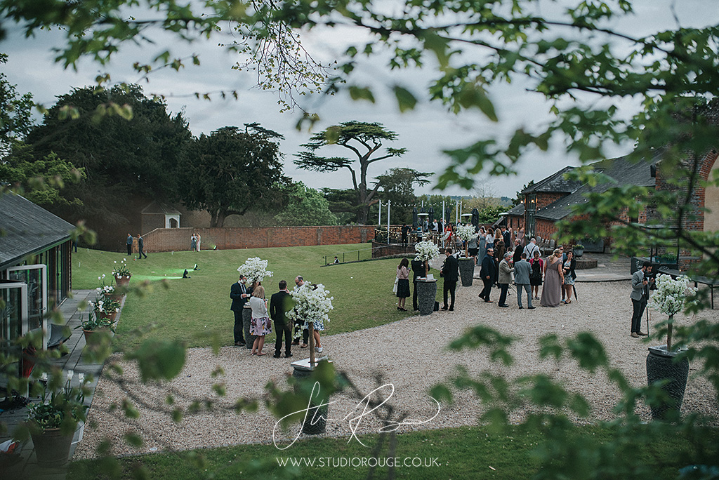Wedding_Photography_at_wasing _park_Berkshire_Studio_Rouge0134