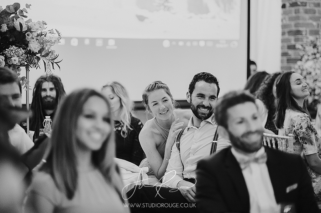 Wedding_Photography_at_wasing _park_Berkshire_Studio_Rouge0157