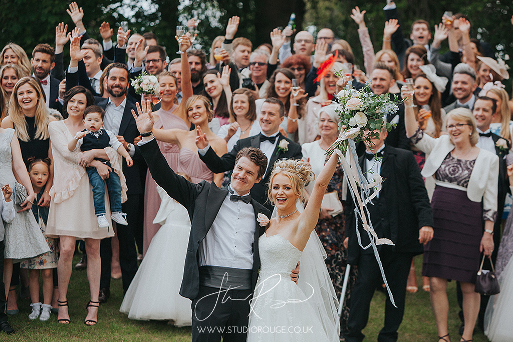 Wedding_Photography_at_wasing _park_Berkshire_Studio_Rouge0192