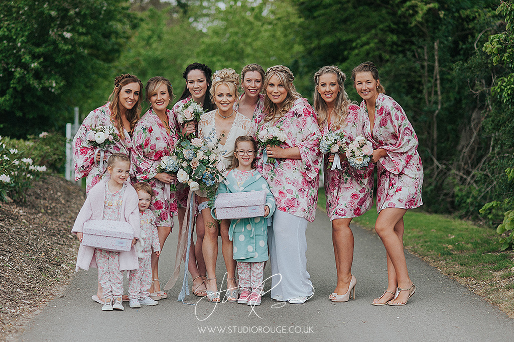 Wedding_Photography_at_wasing _park_Berkshire_Studio_Rouge0307