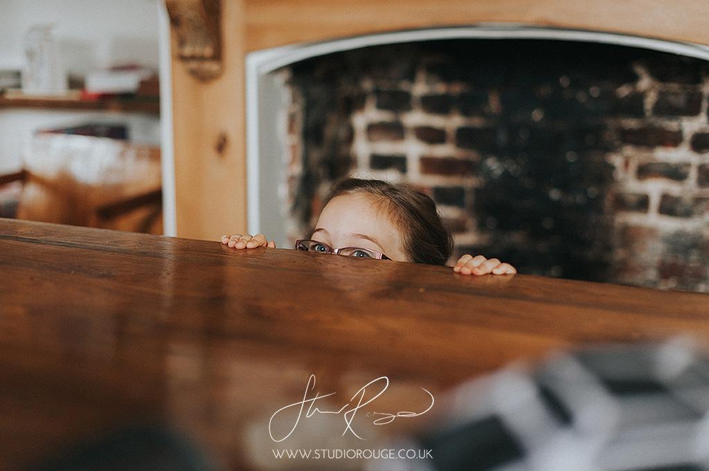 Wedding_Photography_at_wasing _park_Berkshire_Studio_Rouge0317