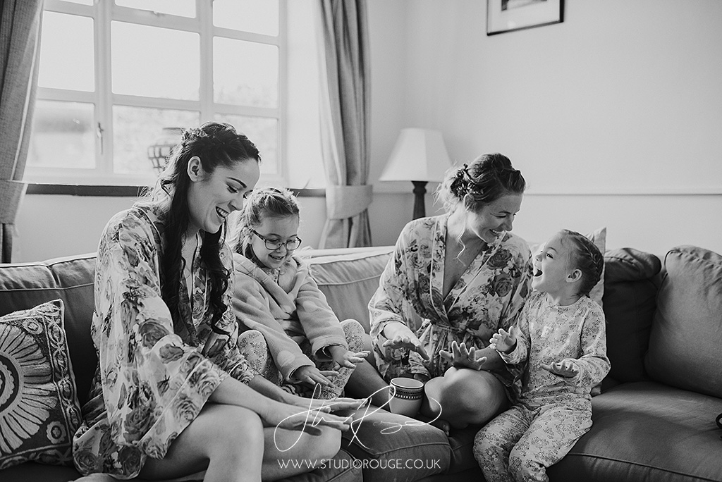 Wedding_Photography_at_wasing _park_Berkshire_Studio_Rouge0320