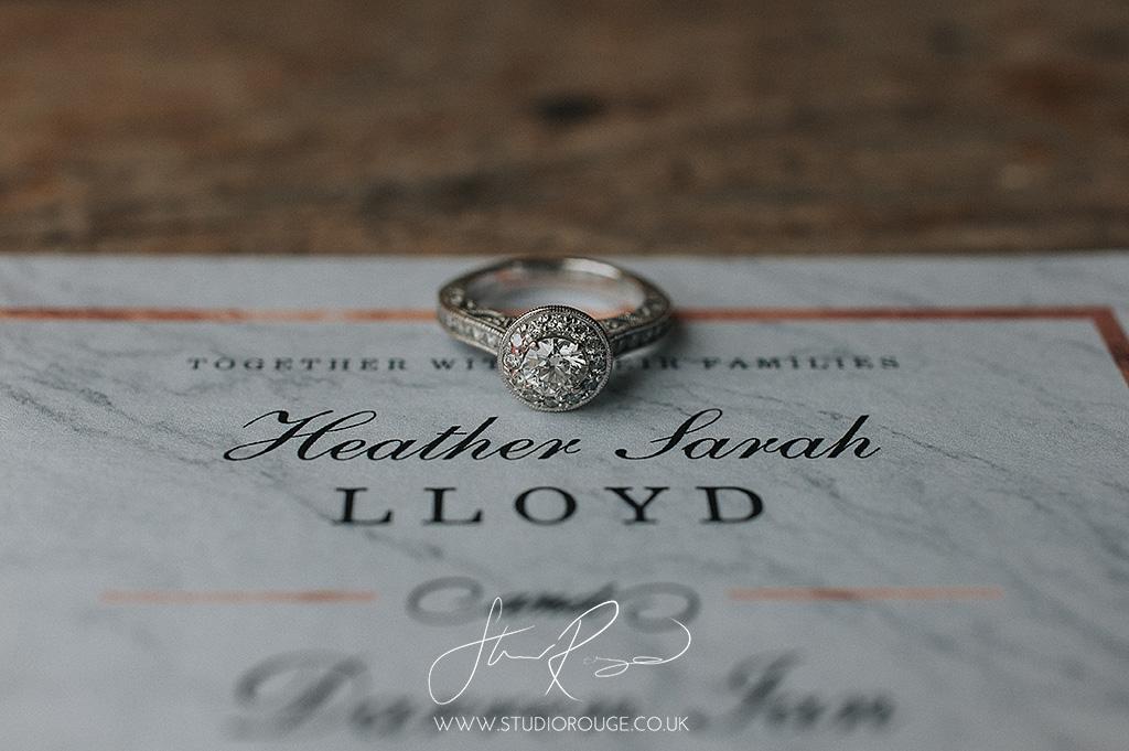 Wedding_Photography_at_wasing _park_Berkshire_Studio_Rouge0326