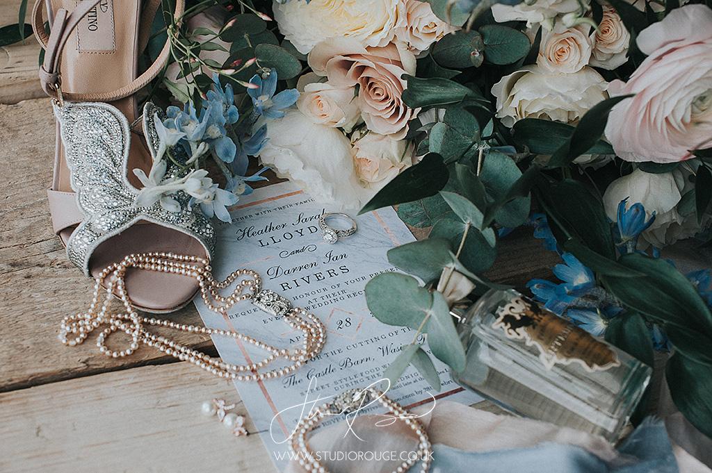 Wedding_Photography_at_wasing _park_Berkshire_Studio_Rouge0328