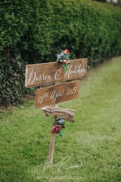 Wedding_Photography_at_wasing _park_Berkshire_Studio_Rouge0330